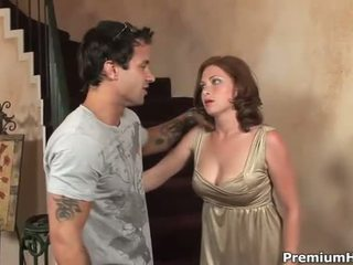 hardcore sex, big boobs, pussy gręžimo