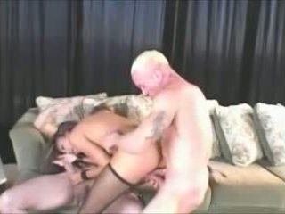 cumshots, anal, interracial