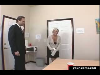 Horny Student Bree Olson Fucked By Teacher