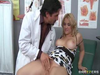 hottest blondes Libre, sariwa juggs anumang, hottest pornstar