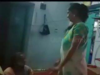 Tamil dreckig talks sammlungen mit video 2018: kostenlos porno 97