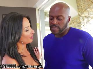 french, anal, interracial