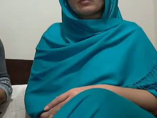 Секси индийски aunty с lover possing тя бомби & p