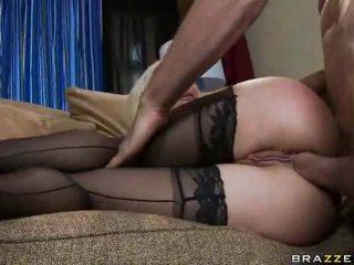 hardcore sex, store dicks, anal sex