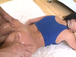 rated cougar fuck, most ass porn, hot lust mov