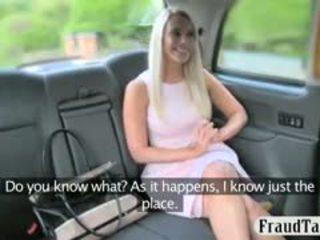 Porn Vintage backseat