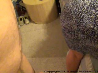 Anaali hyväksikäytettyjen äiti ja sitten mummi, vapaa hd porno 0e