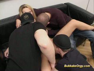 oralinis seksas, deepthroat, paaugliams