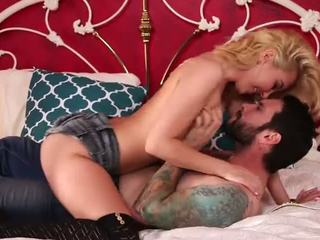 Saya kacau saya stepbrother - aaliyah - porno video 951