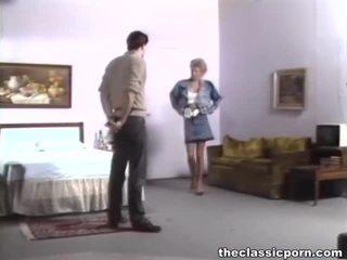 hardcore sex, saada oma tutti fucked, pornostaari