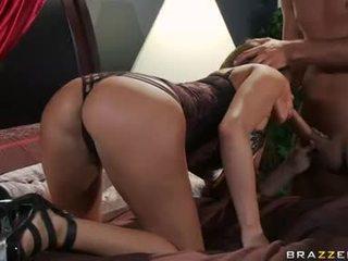 Madelyn marie dragoste innecandu-se self cu greu penis