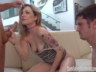 hd porno, hardcore, cum eating cuckolds channel