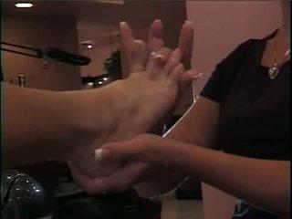 Tiffany mynx một toe câu chuyện pt1