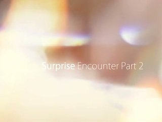 Nubile film kejutan encounter pt pasangan