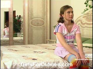 Alana sergio พ่อ เพศ วีดีโอ
