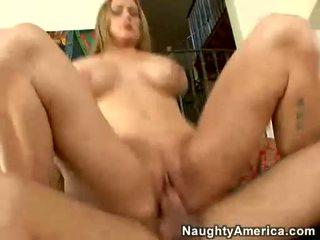 hardcore sex anumang, puno big dick, Mainit babe