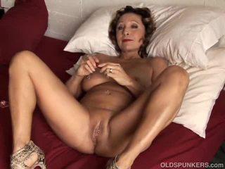 lielas krūtis, incītis, milf sex