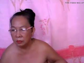 mollig, webcams, asiatisch
