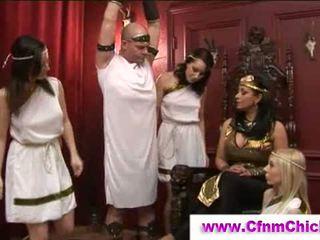 Fvml greke queens masturbim mashkullor guy