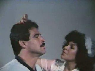 Senta не meu, que eu entro na tua (1985)