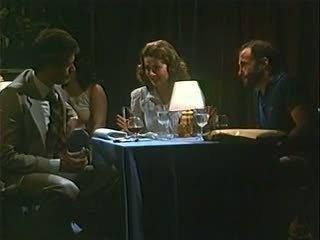 Cuckolds לקבל כל drinks