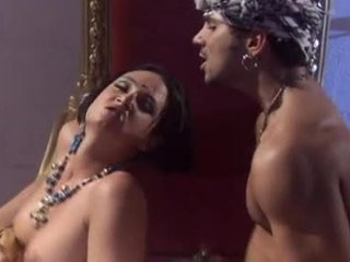 Tory Lane Acquires Jizzed On Her Mouth After One Rocking Assfuck