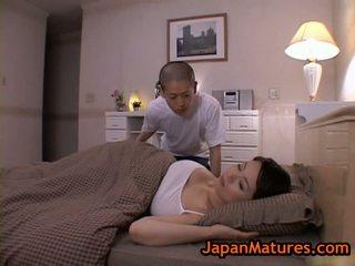 hardcore sex, big tits, masturbation