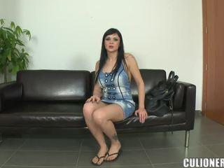 hardcore sex, ισπανικά, πίπα