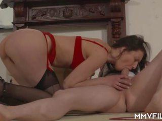 Anal German Mature Cheating Wife, Free Porn 37