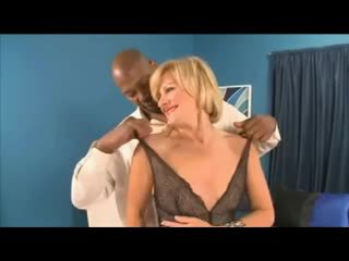 check blowjobs porno, ideal matures channel, all anal channel
