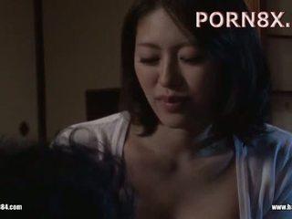 아시아의 일본 포르노를 일본의 jav
