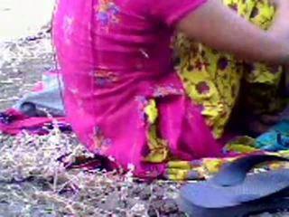Ấn độ thiếu niên scandal trong park qua gracesmith18