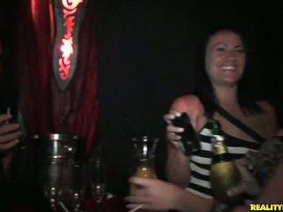hd porn, sex partij, sexparty