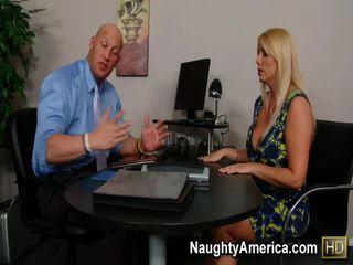 Karen fisher σεξ