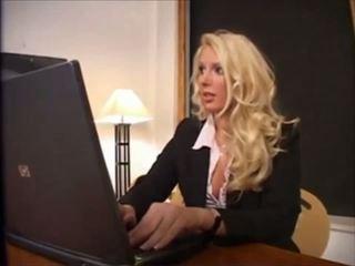 blondes, hd porn, german