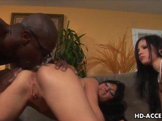 hardcore sex, pussy vitun, monster cock