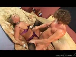 oral sex, deepthroat, vaginal sex