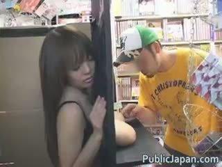 Hitomi tanaka heet aziatisch babe shows af part1