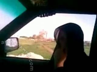 Matura egiziano sucks truck driver cock-asw925