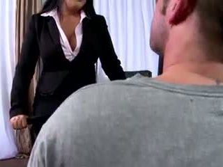deepthroat, shaved pussy, reverse cowgirl