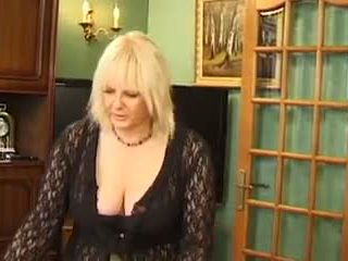franču, nobriešana, hd porno