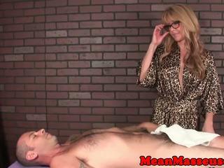 handjobs, massaaž, femdom