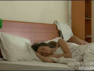 bedroom sex, adormecido, sleeping porn
