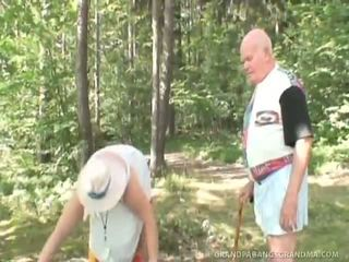 性交性爱, 口交, 吸吮