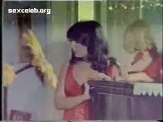 Türk ulylar uçin porno sikiş fuck scene