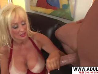 Porn Video 821