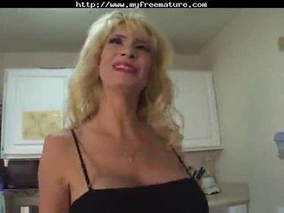 online porn mov, tits video, hot milfs action