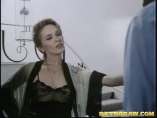 hardcore sex, sert fuck, cowgirl