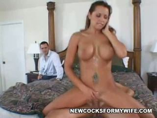 X Rated Compilation Clip Presented By New Cocks For My Wife