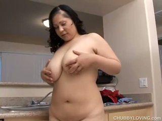Krūtainas lielas skaistas sievietes beauty wishes jums were jāšanās viņai resnas sulīga vāvere